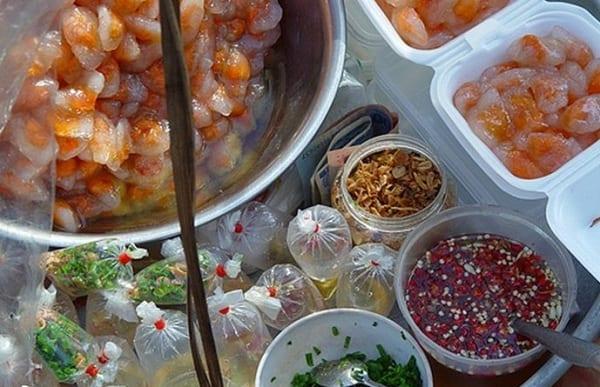 Ăn gì ngon khi đi du lịch Bình Thuận? Món ăn ngon, đặc sản nổi tiếng ở Bình Thuận