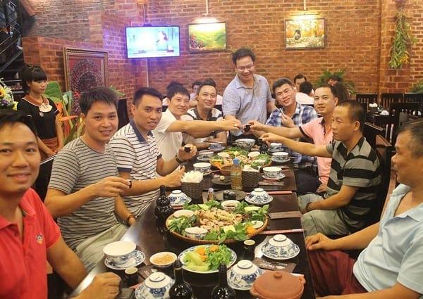 Ăn ở đâu khi phượt Lai Châu? Địa điểm ăn uống ngon, nổi tiếng ở Lai Châu
