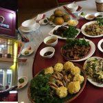 Ăn ở đâu ngon khi phượt Tuyên Quang? Địa điểm ăn uống ngon, bổ, rẻ ở Tuyên Quang