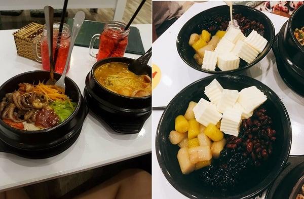 Địa chỉ quán ăn ngon ở Bạc Liêu giá rẻ & đông khách nhất