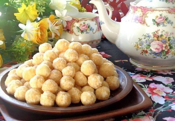 Tổng hợp món ăn ngon & đặc sản Nam Định nên mua làm quà