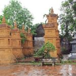 Top địa điểm du lịch nổi tiếng Hưng Yên. Điểm vui chơi thú vị, đẹp nên tới ở Hưng Yên. Du lịch Hưng Yên nên đi đâu?
