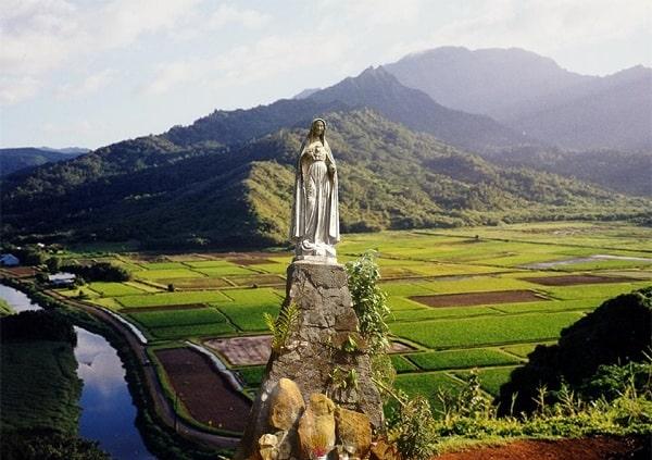 Toàn tập kinh nghiệm du lịch Măng Đen, Kon Tum mới nhất. Hướng dẫn, cẩm nang, phượt khu du lịch Măng Đen cụ thể đường đi, ăn ở...