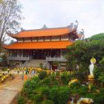 Những điểm du lịch nổi tiếng nhất của Đắk Nông bạn nên tới. Du lịch Đắk Nông nên đi đâu? Các điểm tham quan đẹp ở Đắk Nông.