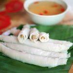 Những món ăn ngon nổi tiếng Hưng Yên đặc sản, truyền thống. Du lịch Hưng Yên nên ăn gì? Các đặc sản truyền thống ở Hưng Yên.