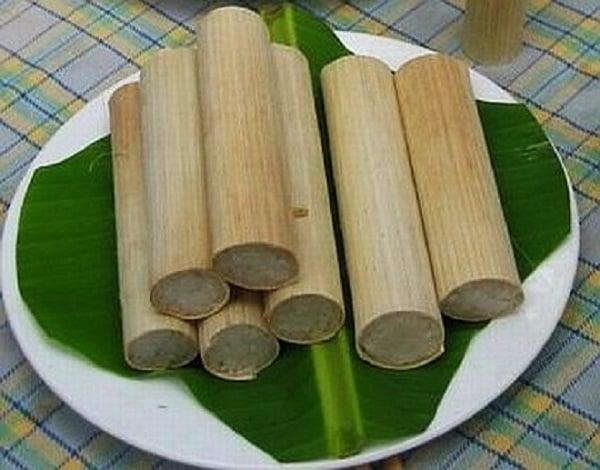Đặc sản thành phố Thái Nguyên ngon, nổi tiếng, đậm chất quê. Du lịch Thái Nguyên nên ăn gì? Các món ăn ngon nổi tiếng Thái Nguyên.
