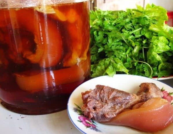 Đặc sản ngon, nổi tiếng ở Lào Cai: Nên ăn gì khi đi phượt Lào Cai?