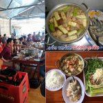 Địa chỉ ăn uống ngon, nổi tiếng ở Bạc Liêu: Ăn ở đâu khi phượt Bạc Liêu?