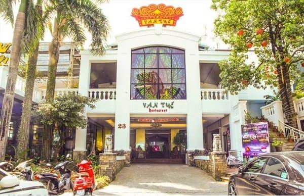 Địa chỉ nhà hàng ngon, giá rẻ ở ven biển Nhật Lệ, Quảng Bình: Nên ăn ở đâu khi du lịch biển Nhật Lệ, Quảng Bình