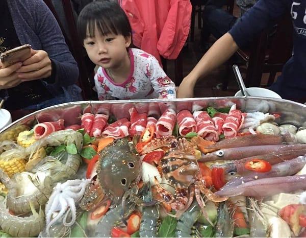Địa chỉ nhà hàng, quán ăn ngon, giá bình dân ở Lai Châu: Du lịch Lai Châu nên ăn ở đâu?