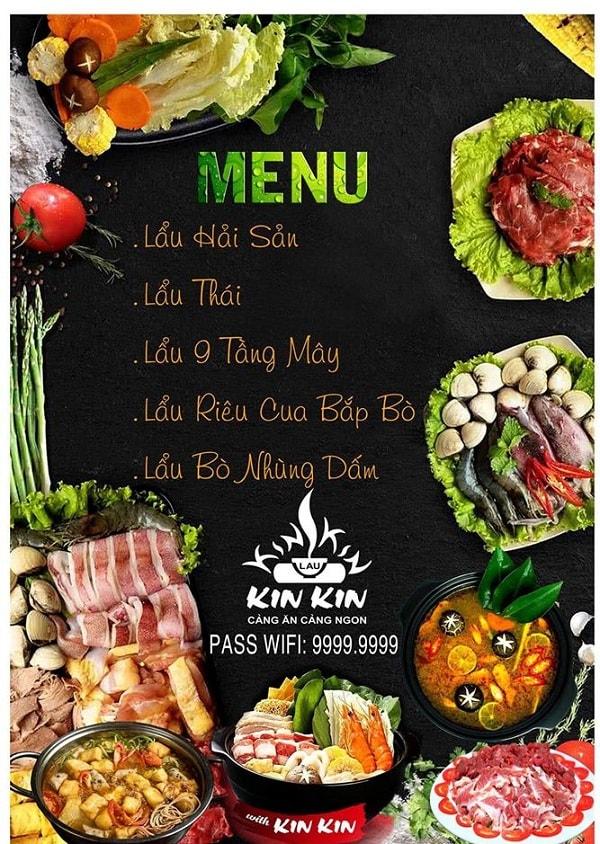 Địa chỉ nhà hàng, quán ăn ngon, giá rẻ ở Tuyên Quang: Du lịch Tuyên Quang nên ăn ở đâu?