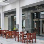Địa chỉ nhà hàng, quán ăn ngon, nổi tiếng ở đảo Tuần Châu, Hạ Long: Du lịch đảo Tuần Châu nên ăn ở đâu?