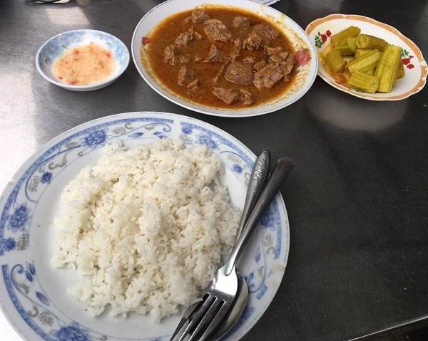 Địa chỉ nhà hàng, quán ăn ngon ở Trà Vinh: Nên ăn ở đâu khi du lịch Trà Vinh?