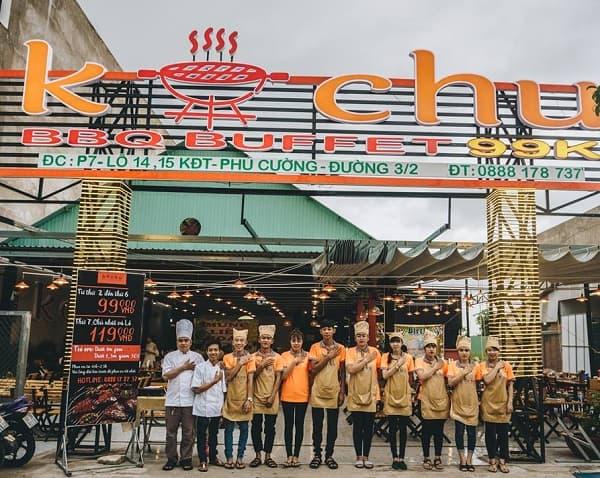 Địa chỉ quán ăn ngon, nổi tiếng ở Bạc Liêu: Bạc Liêu có quán ăn gì ngon, giá rẻ?