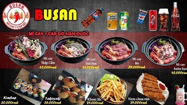 Địa điểm ăn uống ngon, giá rẻ ở Lai Châu: Ăn ở đâu ngon khi du lịch Lai Châu?