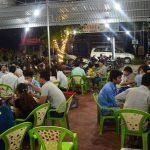 Địa điểm ăn uống ở Long An ngon, bổ, rẻ: Du lịch Long An nên đi đâu ăn ngon, giá bình dân?