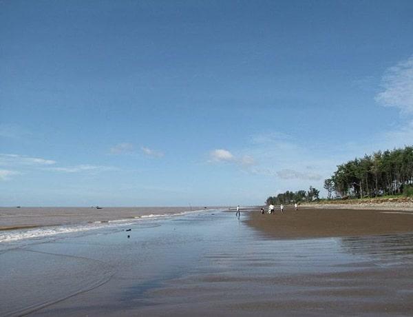 Địa điểm du lịch đẹp, nổi tiếng ở Trà Vinh: Du lịch Trà Vinh nên đi đâu chơi?