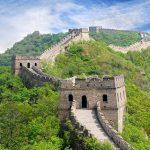 Địa điểm du lịch mùa hè ở Trung Quốc đẹp, nổi tiếng nhất: Nên đi chơi ở đâu vào mùa hè ở Trung Quốc?