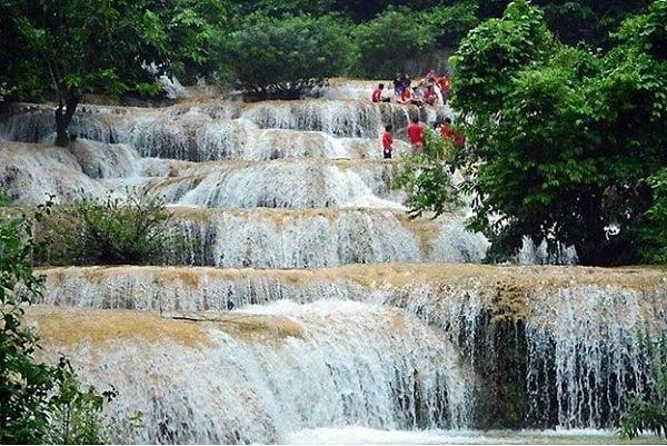 Du lịch Bình Thuận nên đi đâu tham quan, vui chơi? Địa điểm phượt đẹp, hấp dẫn ở Bình Thuận