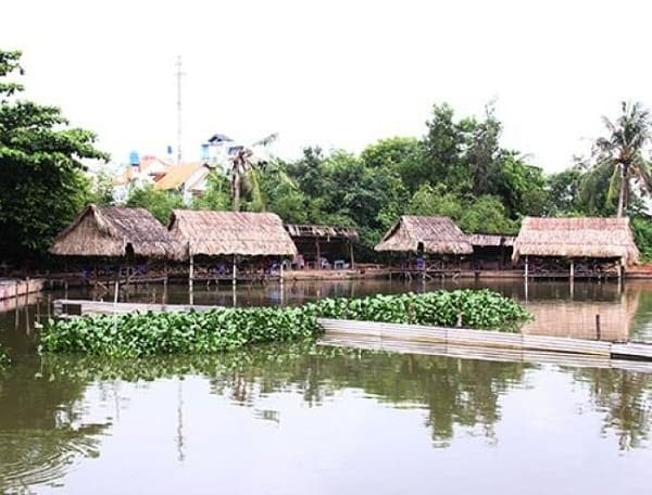 Những hồ câu cá quanh Hà Nội kèm giá thành. Nên đi câu ở đâu quanh Hà Nội nhiều cá, giá rẻ? Địa chỉ câu cá nổi tiếng ở Hà Nội.