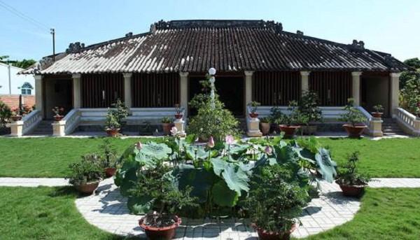 Kinh nghiệm đi khu du lịch sinh thái nhà xưa Vĩnh Long. Hướng dẫn, cẩm nang du lịch khu sinh thái nhà xưa Vĩnh Long đậm nét Nam Bộ
