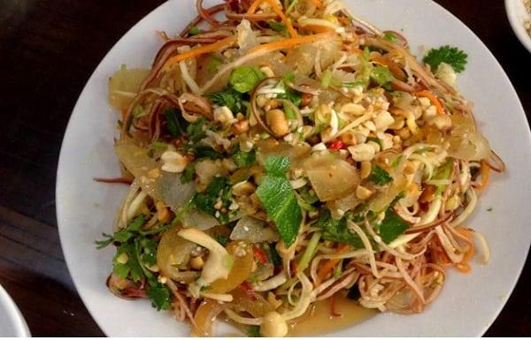 Món ăn đặc sản ngon, hấp dẫn ở Sơn La: Du lịch Sơn La nên ăn món gì?
