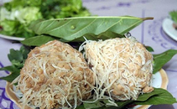 Đặc sản Nam Định nên mua làm quà đặc sắc, ý nghĩa. Du lịch Nam Định nên mua gì làm quà? Những món ăn ngon nổi tiếng Nam Định