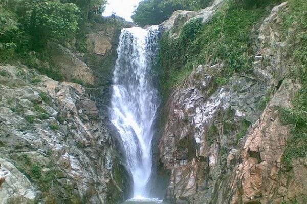 Các điểm du lịch nổi tiếng nhất ở Thái Nguyên nên tới. Du lịch Thái Nguyên nên đi đâu? Điểm vui chơi, tham quan đẹp ở Thái Nguyên.