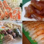 Du lịch Thái Bình nên ăn gì? Đặc sản nổi tiếng Thái Bình. Những món ăn ngon nổi tiếng nhất ở Thái Bình nên thử.