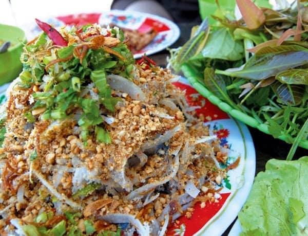 Địa chỉ nhà hàng, quán ăn ngon, nổi tiếng ở Hà Tiên: Quán ăn nào ngon, giá rẻ ở Hà Tiên, Kiên Giang?