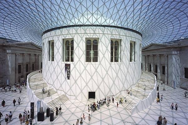 Những điểm du lịch nổi tiếng nhất ở London không thể bỏ qua. Du lịch Lodon nên đi đâu? Các điểm tham quan đẹp nhất ở London.