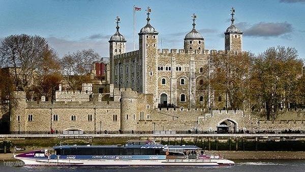 Du lịch Anh Quốc cần bao nhiêu tiền? Cụ thể đi lại, ăn ở. Đi du lịch nước Anh tốn bao tiền? Chi phí khi du lịch Anh.