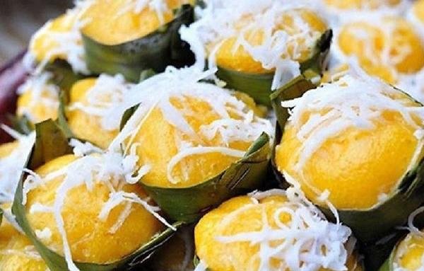 Tổng hợp món ngon đặc sản ở Kiên Giang kèm địa chỉ ăn