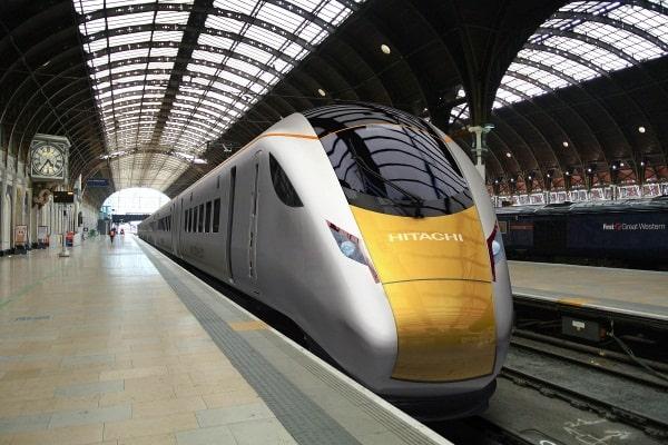 Kinh nghiệm đi tàu điện ngầm ở Anh thuận tiện, tiết kiệm. Hướng dẫn, cẩm nang, chỉ dẫn đi tàu điện ngầm ở Anh đơn giản, nên biết.