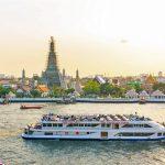 Kinh nghiệm du lịch Thái Lan dịp tết dương lịch giá rẻ: Du lịch Thái Lan tết dương lịch nên đi chơi ở đâu?