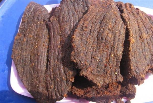 Món ăn đặc sản dân dã ở Sóc Trăng: Nên ăn gì khi đi du lịch Sóc Trăng?