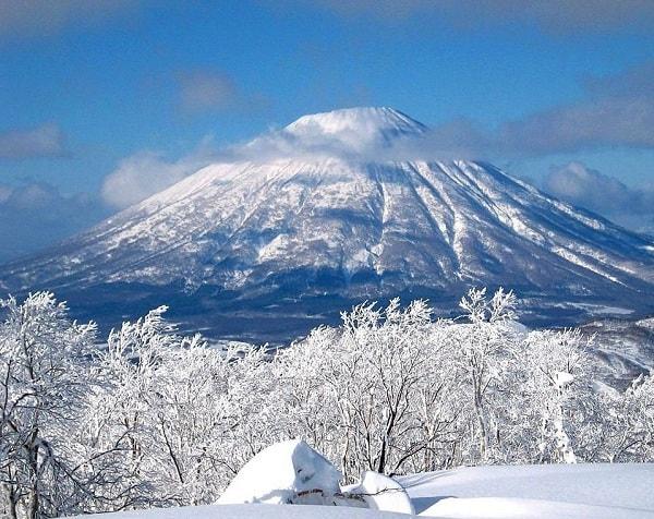 Nên đi chơi đâu khi du lịch Nhật Bản vào mùa đông? Kinh nghiệm, lưu ý khi du lịch Nhật Bản trong mùa đông
