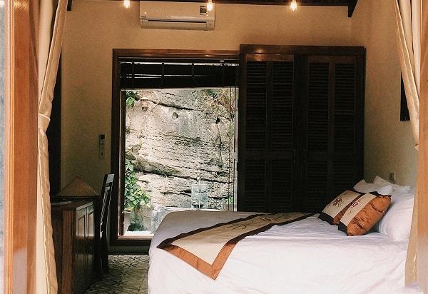 Kinh nghiệm du lịch Hang Múa, Ninh Bình ăn chơi cực đã