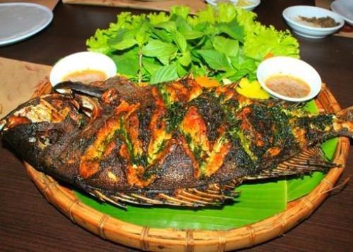 Các quán ăn ngon rẻ nổi tiếng Thái Bình nên ghé. Du lịch Thái Bình nên ăn uống ở đâu? Địa chỉ ăn uống không chặt chém ở Thái Bình.
