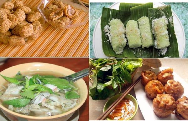 Ăn gì ngon khi đi du lịch Sóc Trăng? Món ăn đặc sản nổi tiếng ở Sóc Trăng