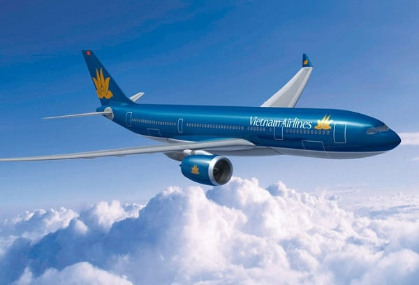 Các loại phương tiện đi du lịch Đà Nẵng từ Hà Nội: Du lịch Đà Nẵng từ Hà Nội bằng máy bay