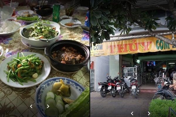Địa chỉ nhà hàng, quán ăn bình dân ở Đồng Tháp đông khách: Nên ăn ở đâu khi du lịch Đồng Tháp?