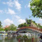 Địa điểm tham quan, du lịch đẹp ở An Giang: Nên đi đâu chơi khi phượt An Giang?