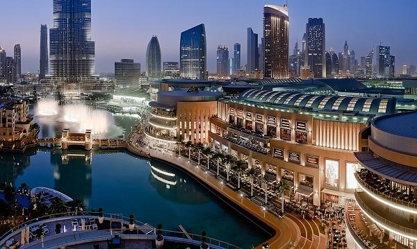 Các điểm tham quan nổi tiếng ở Dubai cực hào nhoáng phải tới. Du lịch Dubai có gì hay? Những điểm du lịch đẹp nhất ở Dubai nên ghé