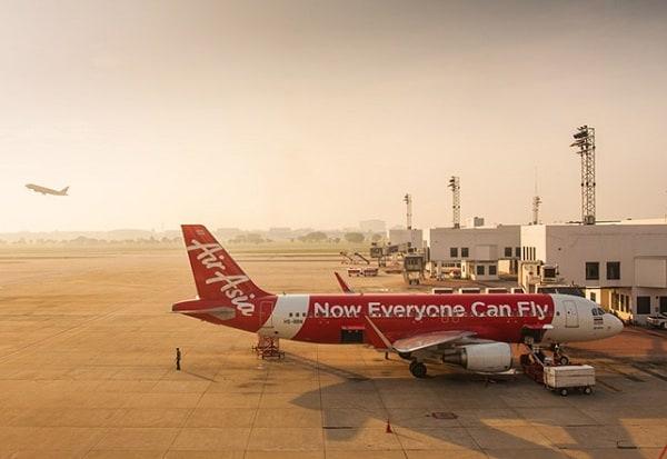 Du lịch Bangkok từ Chiang Mai bằng phương tiện gì? Kinh nghiệm di chuyển từ Bangkok tới Chiang Mai