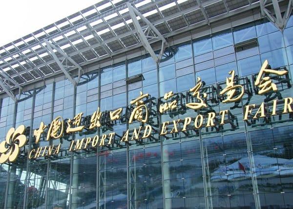 Hướng dẫn đi tham quan hội chợ xuất nhập khẩu quốc tế Canton Fair, Quảng Châu: Kinh nghiệm đi hội chợ quốc tế xuất nhập khẩu Canton Fair Quảng Châu, Trung Quốc