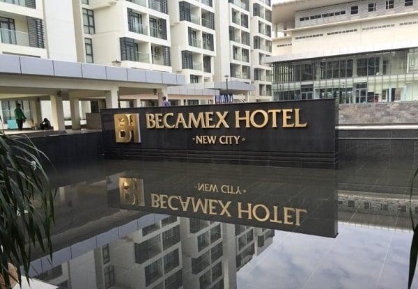 Khách sạn ở Bình Dương đẹp,tiện nghi, giá tốt: Nên ở khách sạn nào khi du lịch Bình Dương?