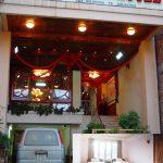 Khách sạn ở Cao Bằng đẹp, giá rẻ, nổi tiếng: Nên ở khách sạn nào khi phượt Cao Bằng?