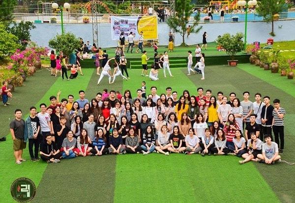 Kinh nghiệm đi chơi ở khu du lịch Thiên Phú Lâm tự túc, giá rẻ: Địa điểm du lịch, check in đẹp ở khu du lịch Thiên Phú Lâm, Sóc Sơn