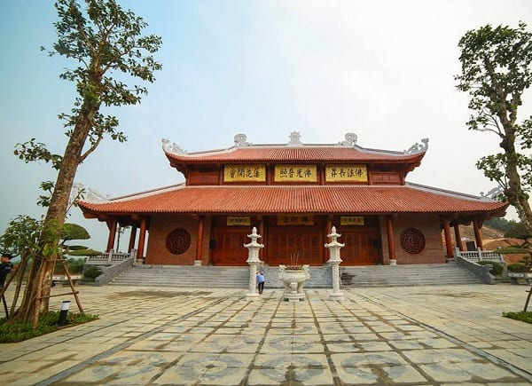 Kinh nghiệm đi khu du lịch Mường Thanh, Diễn Châu: Địa điểm tham quan, du lịch nổi tiếng ở khu du lịch Mường Thanh Safari